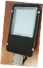Уличный светильник  STR50W-2, фото 1