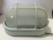 ЖКХ светильник 10Вт SG10A 6500K, фото 1
