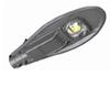 Уличный светильник  STR50W