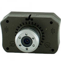 Видеорегистратор DVR H900