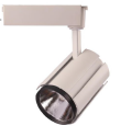 Светильник светодиодный TRL30W6