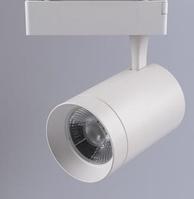 Светильник светодиодный TRL35W7 Антиблик