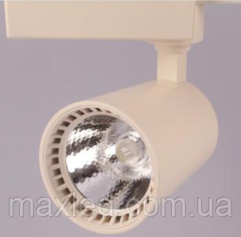 Светильник светодиодный TRL40W9
