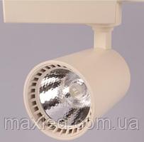 Світильник світлодіодний TRL40W9