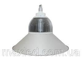 Світильник HIGHBAY світлодіодний 150Вт HB150W 220В 15000Лм 6500К