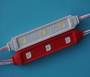 Модуль M-5050SMD3P-12WW, фото 1