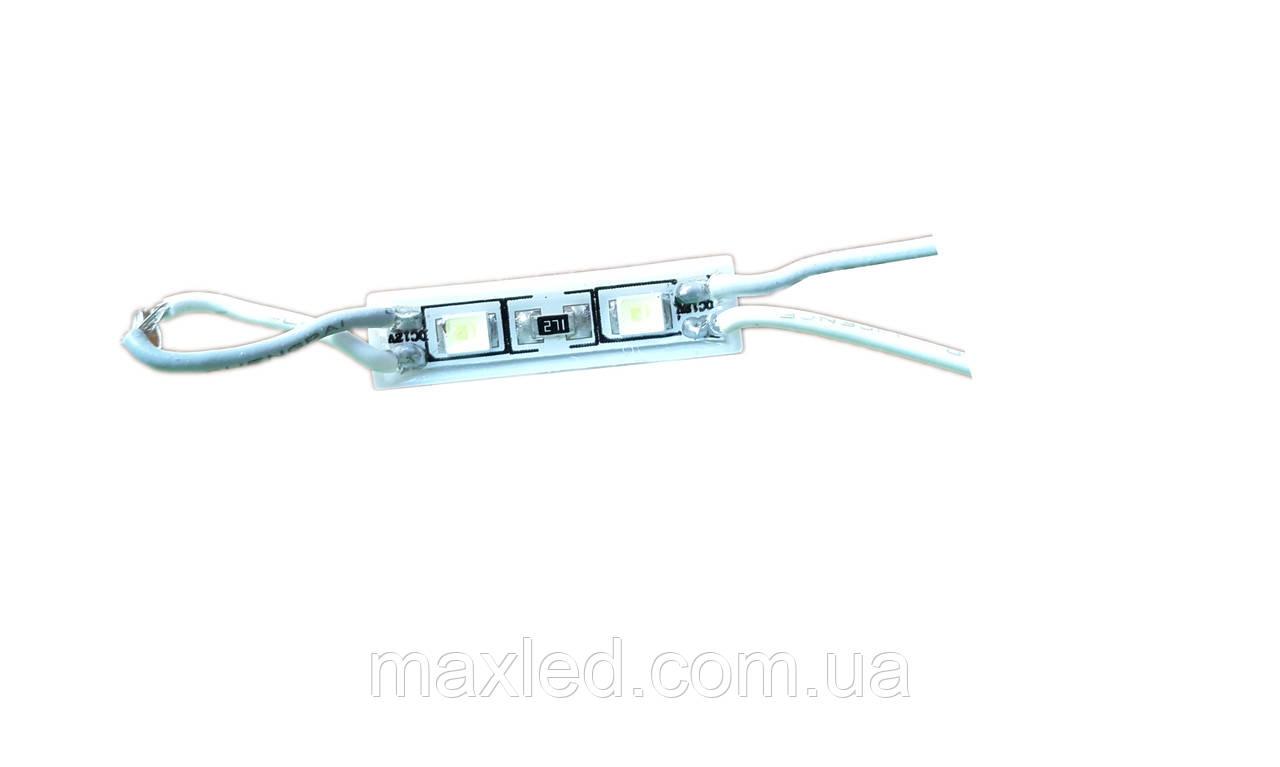 Модуль M-2835L2E-CW