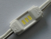 Модуль M-1809F3014CW3SMD-IP65