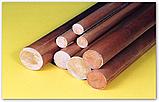 Текстоліт конструкційний листовий марки ПТМ-1, ПТМ-2, фото 7