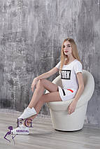 "Платье спортивное ""New York"", фото 3"