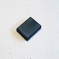 Корпус Z69 для электроники 64х49х18, фото 1