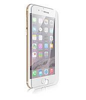 Защитное стекло для iPhone 6 Plus - Comma Tempered Glass 0.26 mm