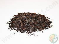 """Индийский черный чай """"Ассам"""""""