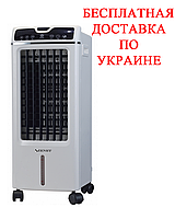 КЛИМАТИЧЕСКИЙ КОМПЛЕКС ZENET ZET-475