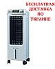 Мобильный кондиционер КОМФОРТ ПЛЮС Zenet 703C  ( ZET 473), фото 6
