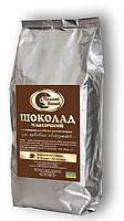 Горячий шоколад классический для кофейных аппаратов ,1 кг