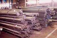 Круг сталевий калібрований 10,8 мм сталь 40Х Н11