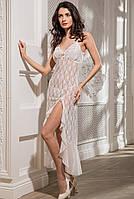 29090a467b78089 Пеньюары и ночные рубашки Mia-mia в Украине. Сравнить цены, купить ...