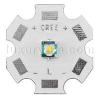 Светодиод d20 CREE XPE