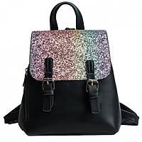 Рюкзак женский стильный Amelie Et