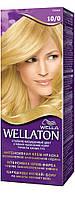 Краска для волос Wellaton 10-0 сахара
