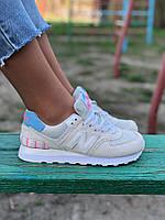 Женские кроссовки, из натуральной замши , фото 1