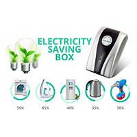Saving Box - экономитель энергии, фото 1