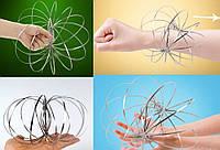 Игра Анти стресс Magic Ring