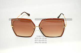 Dita №15 Солнцезащитные очки, фото 2