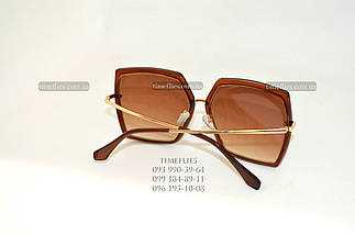 Dita №15 Солнцезащитные очки, фото 3