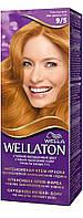Краска для волос Wellaton 9-5 роза пустыни
