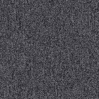 ITC Blitz New 099 петлевой ковролин для офиса