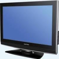 Ремонт  телевизоров на дому, Одесса -(048) 702 01 12.