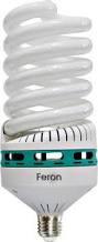 Лампы энергосберегающие FERON (Ферон)