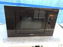 Встраиваемая микроволновая печь MIELE M 8161