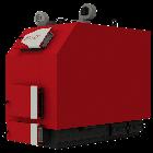 Твердопаливні котли Altep TRIO UNI Plus 500 кВт (Україна), фото 4