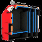 Твердопаливні котли Altep TRIO UNI Plus 500 кВт (Україна), фото 5
