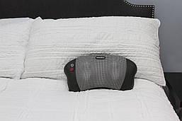 Массажная подушка Shiatsu с прогревом, фото 3