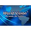 Обзор популярных моделей тюнеров T2 World Vision T62a, T62d, T62m, T63, T129