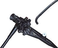 Гастроскоп Fujinon FG-1Z с источником света