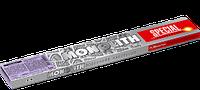 Monolith ОЗЛ-6 электроды по нержавейке (1 кг)