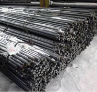 Круг стальной калиброванный 40 мм сталь 40Х Н11