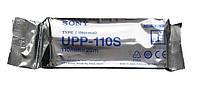 Бумага UPP-110S
