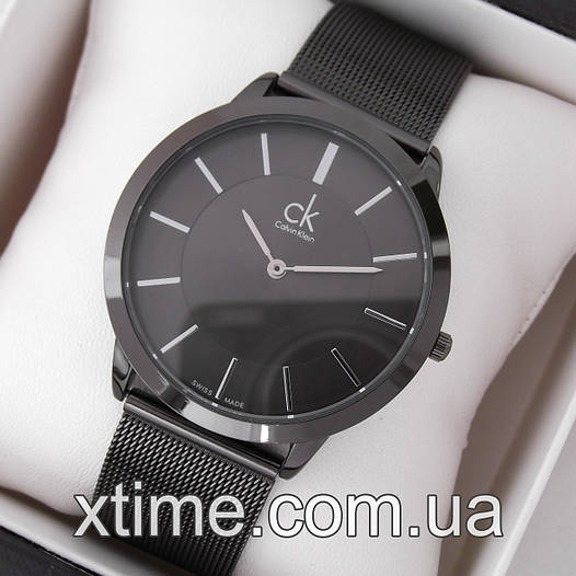 Женские наручные часы Calvin Klein M142