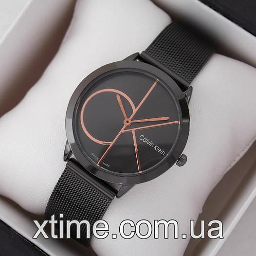 Женские наручные часы Calvin Klein mini M144
