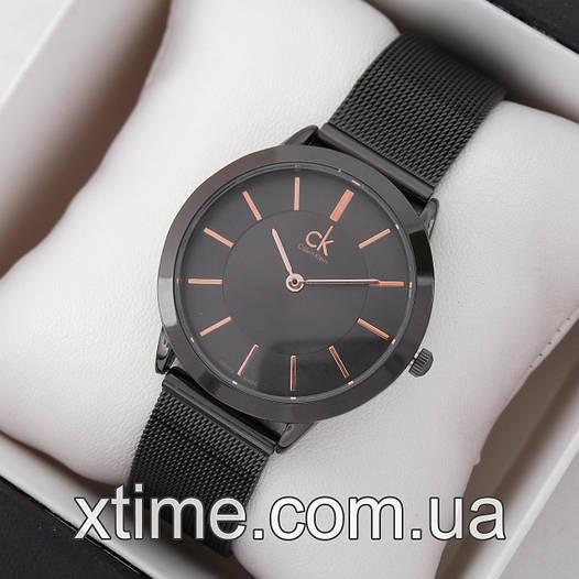 Женские наручные часы Calvin Klein mini M145