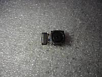 Камера  основная   для  Meizu   m5   и M5s  б.у. оригинал