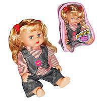 Кукла joy toy алина интерактивная 5245-46-47-48-49-50 hn