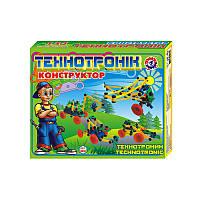 "Конструктор ""Технотроник""   ТЕХНОК"