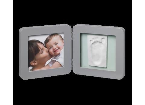 Рамочка Baby art  Print  Frame Grey